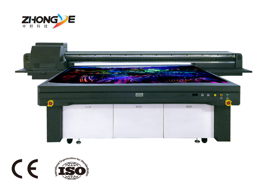 UVB3020 Epson
